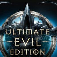 """Trailer de """"Diablo 3: Ultimate Evil Edition"""" mostra nova expansão nos consoles"""