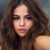 Selena Gomez rainha do Youtube? Confira os 5 clipes mais bombados da gata na plataforma