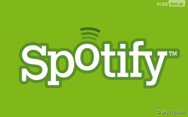 Spotify pode chegar ao Brasil em 28 de maio