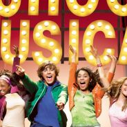 """High School Musical"", ""Divertida Mente"" e outros filmes para sair da bad!"
