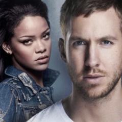 """Rihanna e Calvin Harris bombam no Youtube e batem 1 bilhão de views em """"This Is What You Came For"""""""