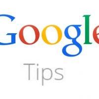 """TOP 10: Veja a lista das melhoras dicas do """"Google Tips""""!"""