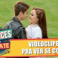 """Com """"Cúmplices de Um Resgate"""" e """"Carrossel"""": veja os 10 vídeos mais vistos no Youtube Brasil!"""