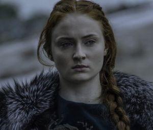 """De """"Game of Thrones"""": 7ª deve chegar em junho de 2017!"""