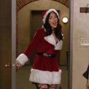 """Em """"New Girl"""": na 6ª temporada, Megan Fox está de volta em novo trailer!"""
