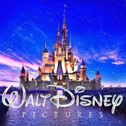 7 curiosidades dos filmes Disney que você nunca percebeu