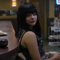 """Chloë Moretz aparece como garota em apuros no novo trailer de """"O Protetor"""""""