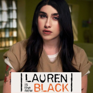 Lauren Jauregui, do Fifth Harmony, presa? Veja os memes que invadiram o Twitter após a polêmica!