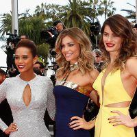 Confira as melhores fotos das celebridades curtindo as festas de Cannes