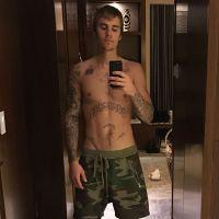 Justin Bieber voltou para o Instagram? Cantor estaria usando perfil do pai nas redes sociais!