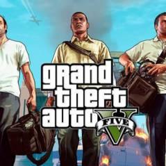 GTA: 13 dicas para aumentar seu nível de procurado e tumultuar o jogo