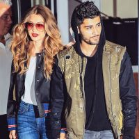 Zayn Malik e Gigi Hadid vão se casar? Modelo pode ter recusado pedido do cantor!