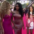 Camila Cabello fora do Fifth Harmony: 5 vídeos que provam que ela já estava fora da banda!