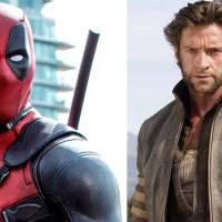 """De """"Logan"""", Deadpool não terá cenas no filme e Hugh Jackman ironiza: """"O que eles estão falando?"""""""