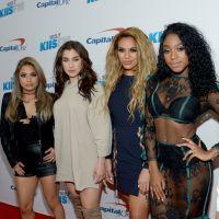 Fifth Harmony sem Camila Cabello: grupo faz primeira performance após a separação!