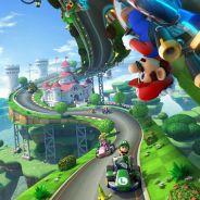 """Game """"Mario Kart 8"""" é a aposta da Nintendo para faturar em 2014!"""