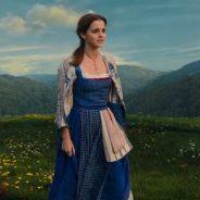 """De """"A Bela e a Fera"""": Emma Watson canta em novo teaser de filme da Disney. Veja!"""