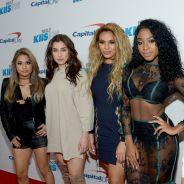 Fifth Harmony, sem Camila Cabello, fará sua primeira apresentação de 2017 no People's Choice Awards