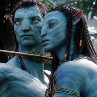 """Filme """"Avatar"""" vai virar espetáculo teatral do Cirque du Soleil"""