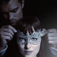 """De """"50 Tons Mais Escuros"""": com Taylor Swift e Zayn Malik, confira tracklist completa do filme!"""