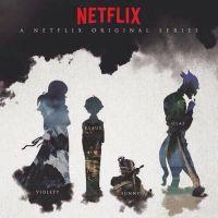 """De """"Desventuras em Série"""": 5 motivos para assistir a nova produção original da Netflix!"""