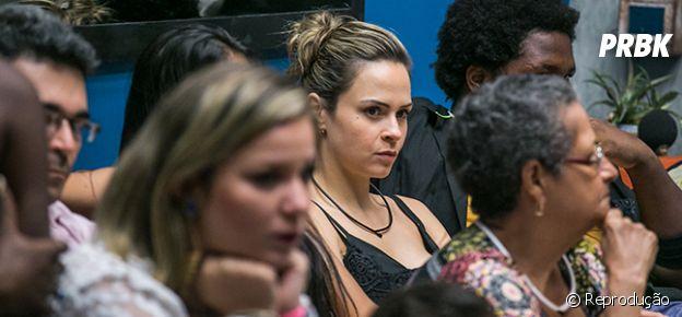 "Do ""Big Brother Brasil 17"":"