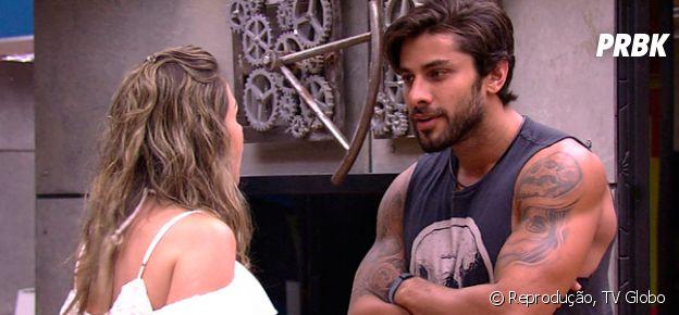 """Do """"Big Brother Brasil"""": brigas e confusões marcaram a história do programa"""