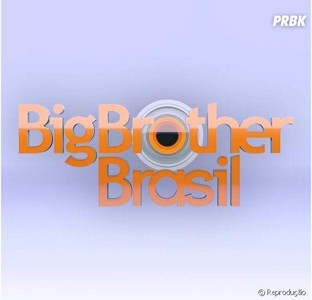 """Do """"BBB17"""": tudo que não pode faltar na nova edição do reality show da Globo!"""