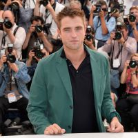 Robert Pattinson seria o novo Indiana Jones nos cinemas?