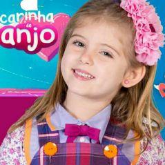 """De """"Carinha de Anjo"""": Lorena Queiroz sofre acidente e novela muda história!"""