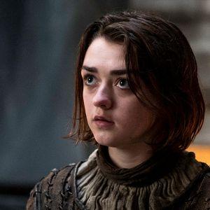 """Em """"Game of Thrones"""": na 7ª temporada, personagem antigo pode voltar para a série!"""