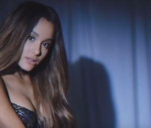 "Ariana Grande - ""Dangerous Woman"""