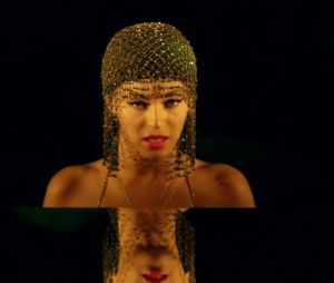 """Beyoncé - """"Partition"""""""