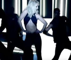 "Britney Spears - ""3"""