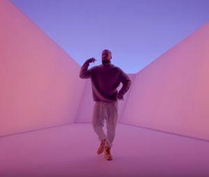 """Drake - """"Hotline Bling"""""""