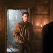"""Final """"The Vampire Diaries"""": na 8ª temporada, Tyler (Michael Trevino) está de volta!"""