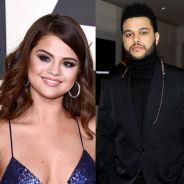 """Selena Gomez e The Weeknd estão cada vez mais próximos, afirma site: """"Eles trocam mensagem todo dia"""""""