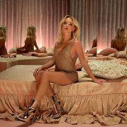 """Zara Larsson lança """"So Good', novo single em parceria com Ty Dolla $ign. Conheça a cantora sueca!"""