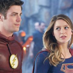 "Em ""The Flash"" e ""Supergirl"": crossover musical terá canção de ""La La Land""!"