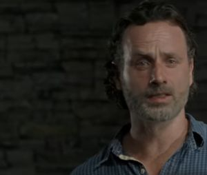 "De ""The Walking Dead"": série ganha promo para midseason da 7ª temporada!"