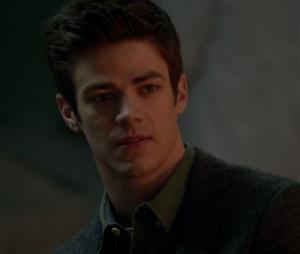 """Em """"The Flash"""", Barry (Grant Gustin) enfrenta dois vilões no 13º episódio da 3ª temporada!"""