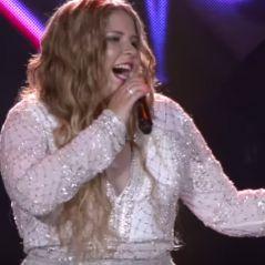 """Marília Mendonça solta mais três músicas do DVD """"Realidade""""! Confira"""