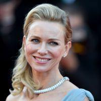 """Em """"Divergente"""": Naomi Watts entra para elenco das sequências do filme"""