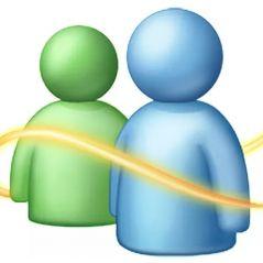 10 coisas que todo mundo fazia na época do MSN!