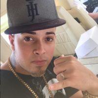 "MC G15, do hit ""Deu Onda"", preso? Hashtag toma conta das redes sociais e deixa fãs em dúvida!"