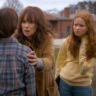 """De """"Stranger Things"""": imagem da 2ª temporada revela nova personagem da série!"""