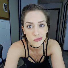 """Sophia Abrahão vai apresentar o """"Vídeo Show"""" no lugar de Otaviano Costa!"""