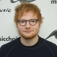 "Ed Sheeran anuncia nova música ""How Would You Feel (Paean)"" para sexta-feira (17): ""Favorita"""