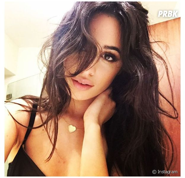Camila Cabello, ex-Fifth Harmony, fala sobre distanciamento do grupo