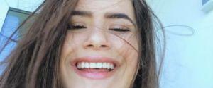Maisa Silva começa a preparar sua festa de 15 anos e deixa fãs animados no Instagram!